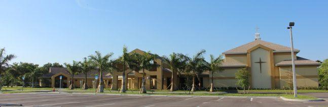 Home : Seventh-day Adventist® Church Cape Coral Cape Coral FL